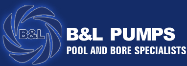 Best Price and Quality Pool Equipment in Perth | B&L Pumps