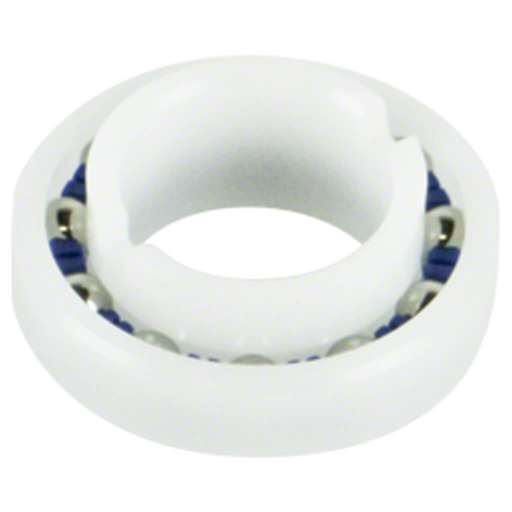 Zodiac Baracuda Mx Ax Wheel Bearing W7230223 Best Price
