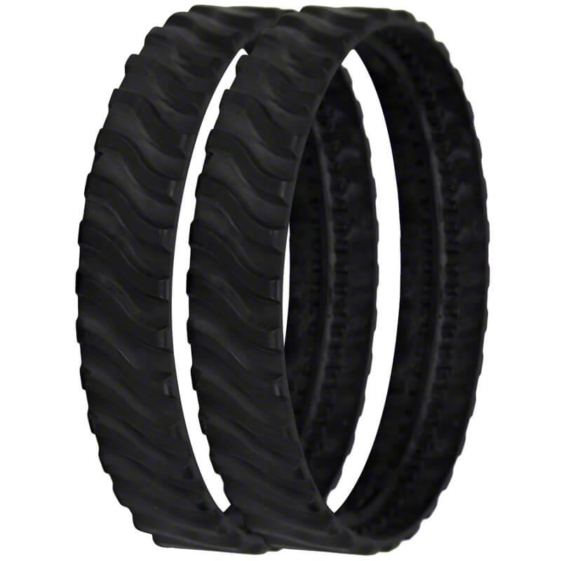 Zodiac Mx6 Mx8 Tracks Tyres A0166100 Best Price And